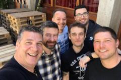 photo-2019-fondue